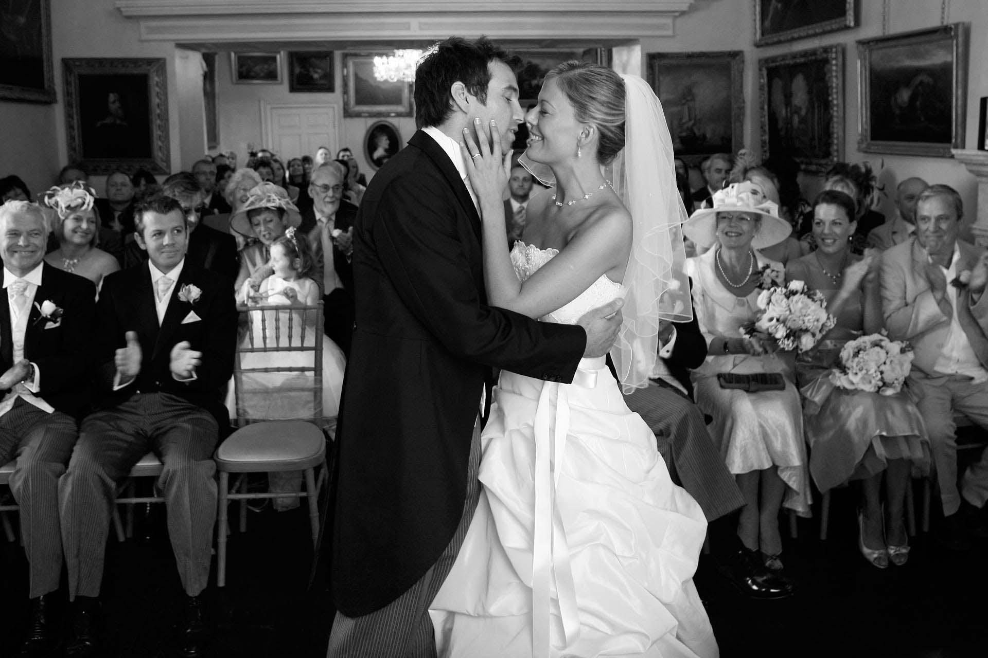 32de378320c9e6ec0b41c3c42a9edf08 Wedding at Maunsel House - Lucy & Oliver