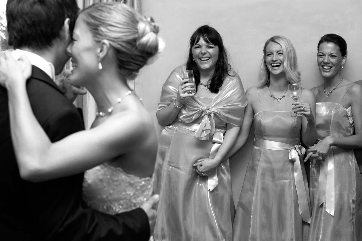 5763c68f7513070d13be6ff9e0e0e4a3 Wedding at Maunsel House - Lucy & Oliver