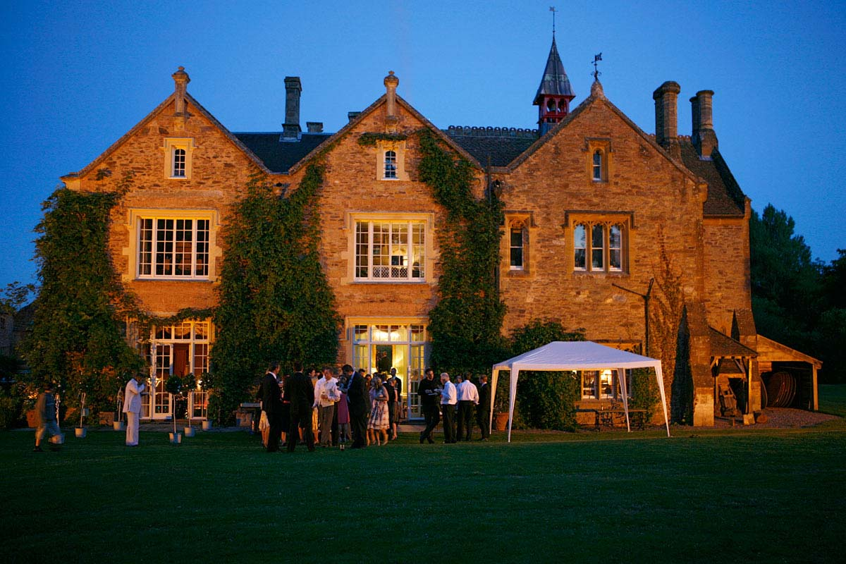 939c794281534ecca43d3e31eed407db Wedding at Maunsel House - Lucy & Oliver