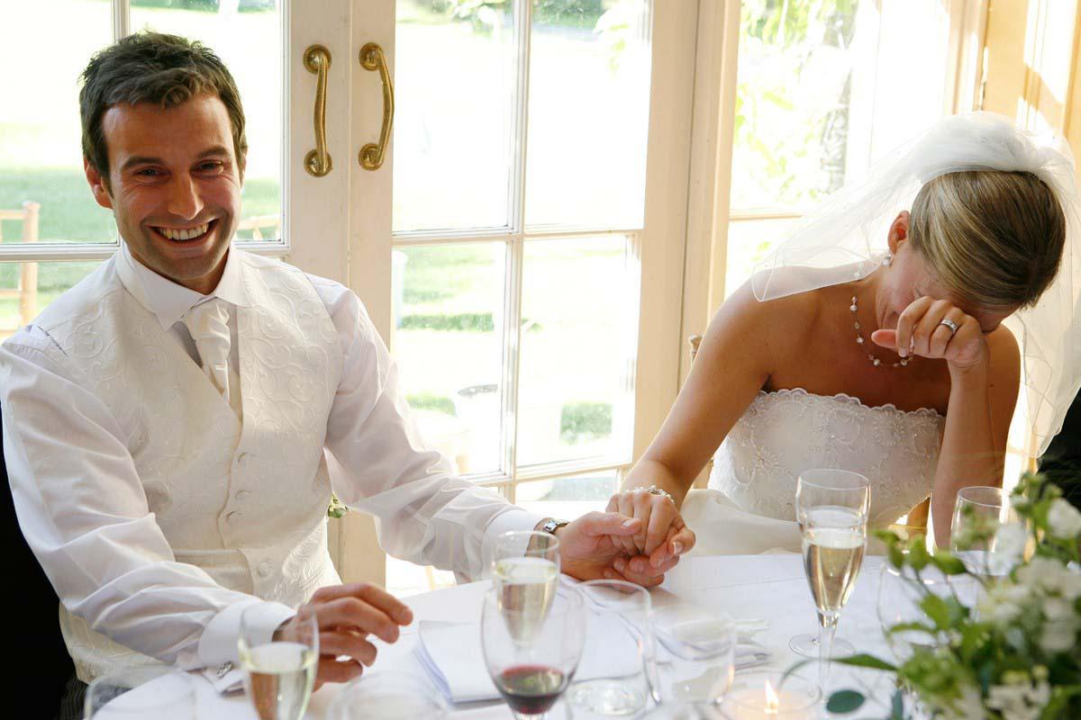 a0f6a0d34407244a460ff23c1895695c Wedding at Maunsel House - Lucy & Oliver