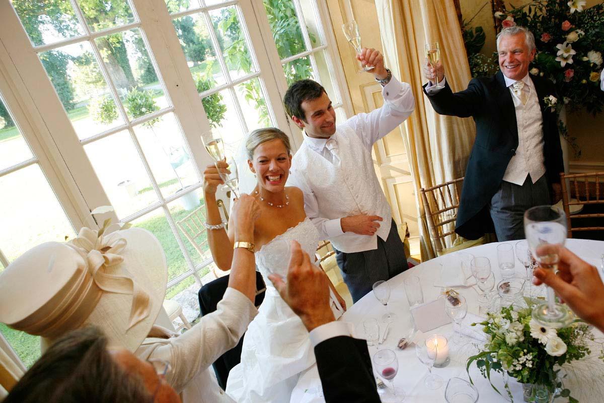 bb01dd92bd7db781ecc8942ad3e3da2b Wedding at Maunsel House - Lucy & Oliver