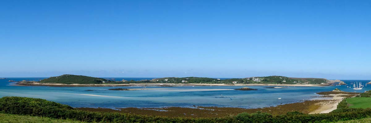 commercial photographer cornwall london sandbar tresco