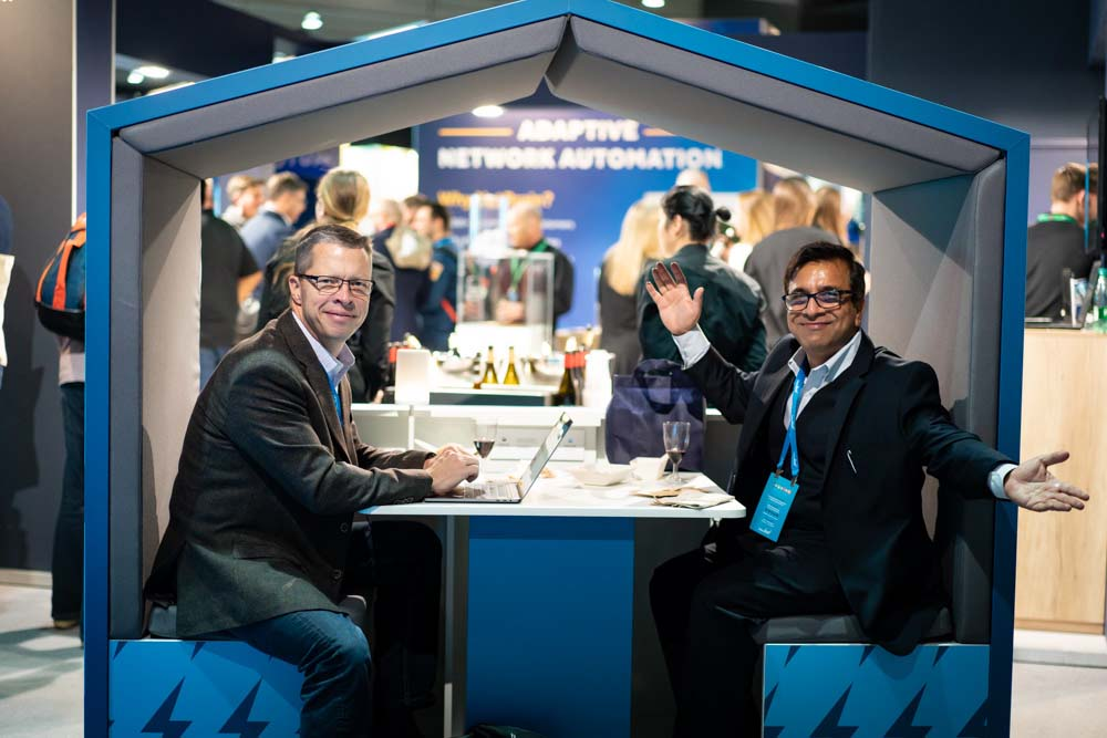 JD_1655_1830_January29_2019 CISCO Live EMEA 2019 Barcelona