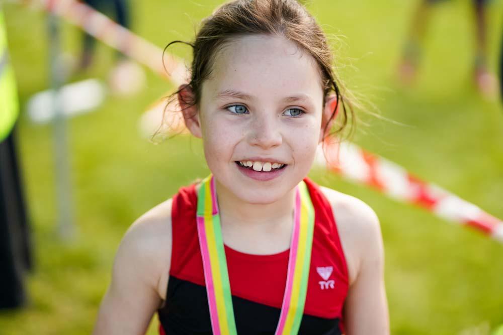 TP_TRI_2019-0118 Truro Prep School Triathlon 2019